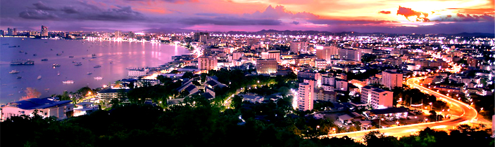 pattaya_beach_city
